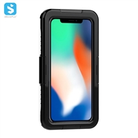 waterproof phone case for iPhone XS MAX